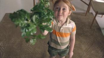Amazon Echo Dot TV Spot, 'Alexa Moments: Poison Oak' - Thumbnail 2