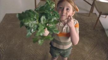 Amazon Echo Dot TV Spot, 'Alexa Moments: Poison Oak' - Thumbnail 3