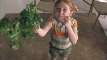 Amazon Echo Dot TV Spot, 'Alexa Moments: Poison Oak' - Thumbnail 4