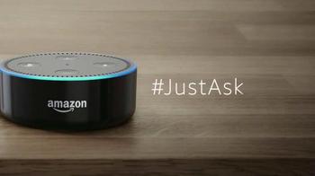 Amazon Echo Dot TV Spot, 'Alexa Moments: Poison Oak' - Thumbnail 5