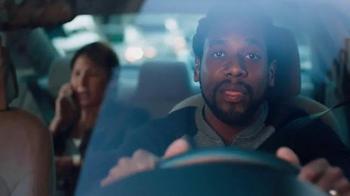 Uber TV Spot, 'Earning/Chilling' - Thumbnail 1