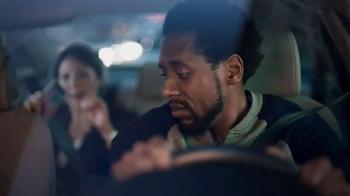 Uber TV Spot, 'Earning/Chilling' - Thumbnail 2