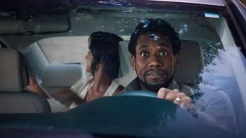 Uber TV Spot, 'Earning/Chilling' - Thumbnail 8