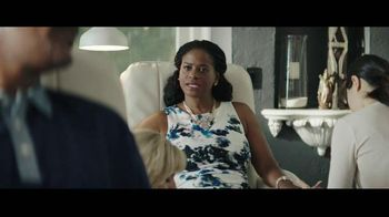 AT&T Wireless Ticket Twosdays TV Spot, 'Married Friend' - Thumbnail 4