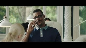 AT&T Wireless Ticket Twosdays TV Spot, 'Married Friend' - Thumbnail 5