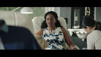 AT&T Wireless Ticket Twosdays TV Spot, 'Married Friend' - Thumbnail 6