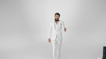 Dell TV Spot, 'Home of Free Shipping and Celebrity Handling' Ft. Nick Thune - Thumbnail 2