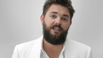 Dell TV Spot, 'Home of Free Shipping and Celebrity Handling' Ft. Nick Thune - Thumbnail 4