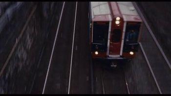 The Girl on the Train - Alternate Trailer 13