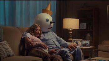 Jack in the Box Brunchfast TV Spot, 'Antojos' [Spanish] - 199 commercial airings