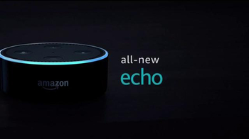Amazon Echo Dot TV Spot, 'Alexa Moments: Lights' - Thumbnail 7