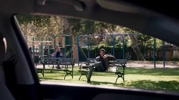 Uber TV Spot, 'It's Time' Song by Saint Motel - 10650 commercial airings