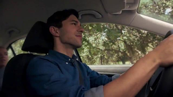 Uber TV Spot, 'It's Time' Song by Saint Motel - Thumbnail 5