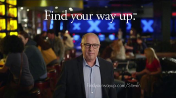 City National Bank TV Spot, 'The Perfect Fit for Our Business' - Thumbnail 8