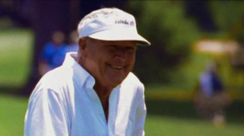 Arnie's Army Charitable Foundation TV Spot, 'Thank You' - Thumbnail 7