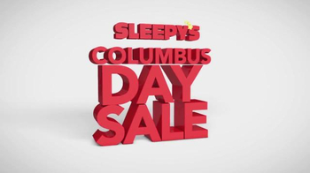 Columbus Day Sale: Queen Sets and Free Delivery thumbnail