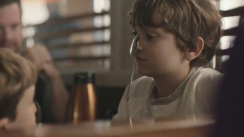 IHOP Kids Eat Free TV Spot, 'Battle of the Ages' - Thumbnail 3