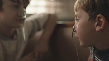 IHOP Kids Eat Free TV Spot, 'Battle of the Ages' - Thumbnail 4