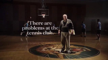 SafeAuto TV Spot, 'Terrible Quotes: Tennis Club' - 551 commercial airings