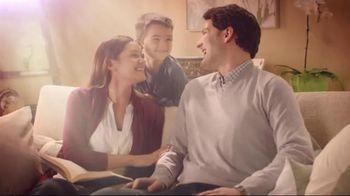 Filtrete Filters TV Spot, 'Make Every Breath Count'