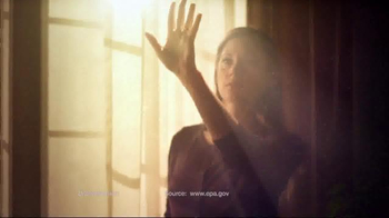 Filtrete Filters TV Spot, 'Make Every Breath Count' - Thumbnail 2