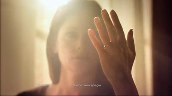 Filtrete Filters TV Spot, 'Make Every Breath Count' - Thumbnail 3