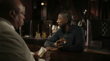 Crown Royal Vanilla TV Spot, 'Vanilla Smoove' Featuring J. B. Smoove - Thumbnail 2