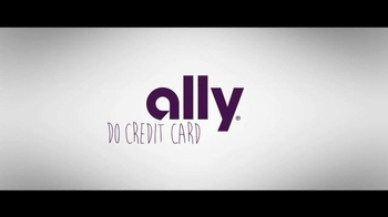 Ally Bank TV Spot, 'Nothing Stops Us: Swimming Pool' - Thumbnail 10