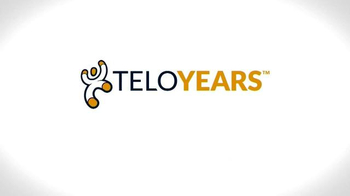 TeloYears TV Spot, 'Cellular Age' - Thumbnail 2