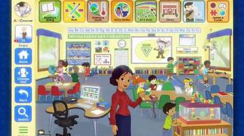 ABCmouse.com TV Spot, 'First Grade Curriculum' - Thumbnail 1