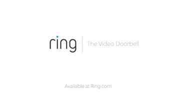 Ring TV Spot, 'Now You See Them, Now You Don't' - Thumbnail 7