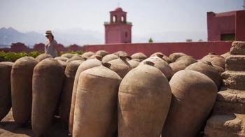 Visit Peru TV Spot, 'ESP: Pisco' Featuring Henry Ian Cusick - Thumbnail 5
