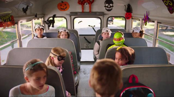 Walmart TV Spot, '2016 Halloween: Join the Dark Seat' Song by Whodini - Thumbnail 1
