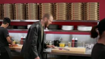 Pizza Hut $6.99 Any Deal TV Spot, 'Conspiracy Theorist' - Thumbnail 5
