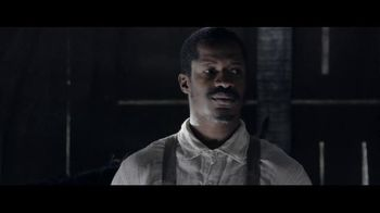 The Birth of a Nation - Alternate Trailer 9