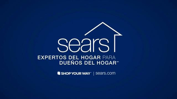 Sears Evento de Columbus Day de Electrodomésticos TV Spot, 'Come' [Spanish] - Thumbnail 8