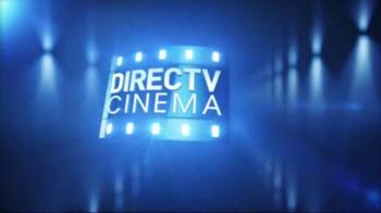 DIRECTV Cinema TV Spot, 'Central Intelligence' - Thumbnail 1