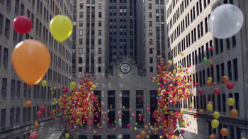 Apple iPhone 7 TV Spot, 'Balloons' Song by Toulouse - Thumbnail 7