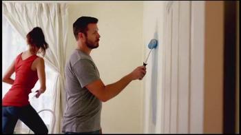 Kidde United Technologies TV Spot, 'Protect Your Home' - Thumbnail 1