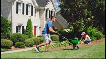 Kidde United Technologies TV Spot, 'Protect Your Home' - Thumbnail 3