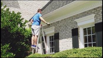 Kidde United Technologies TV Spot, 'Protect Your Home' - Thumbnail 4