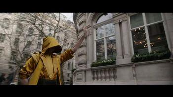 Doctor Strange - Alternate Trailer 5
