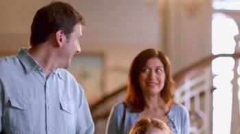 Walt Disney World TV Spot, 'I Wish: Spring Offer' - Thumbnail 5