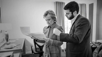 Hillary for America TV Spot, 'Tax Returns' - 3 commercial airings