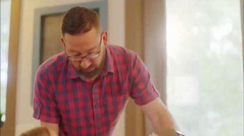 Honeywell TV Spot, 'HGTV: Home Tech Insight'