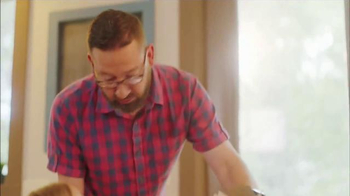 Honeywell TV Spot, 'HGTV: Home Tech Insight'