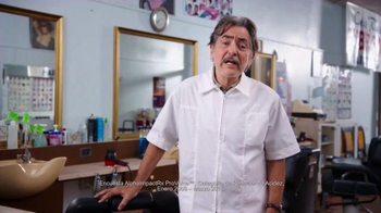 Prilosec OTC TV Spot, 'Testimonios' [Spanish] - 1022 commercial airings