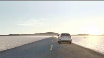 Lexus RX TV Spot, 'Soñar' [Spanish] - Thumbnail 10
