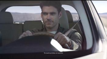 Lexus RX TV Spot, 'Soñar' [Spanish] - Thumbnail 4