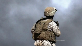 United States Marine Corps TV Spot, 'Run' - Thumbnail 2